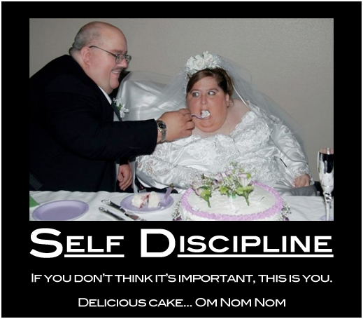 what if anything has the discipline 7 ways to discipline your wife i do think a wife can speak respectfully and gently to her husband when she has concerns about anything.
